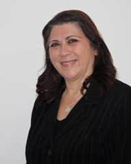 Diana_Cubias_Law_Real_Estate_Litigation_Lawyer_Whitby_Durham_1386
