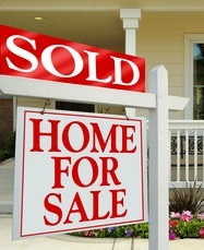 Sold_home_Whitby_Durham_Best_Residential_Real_Estate_Lawyer